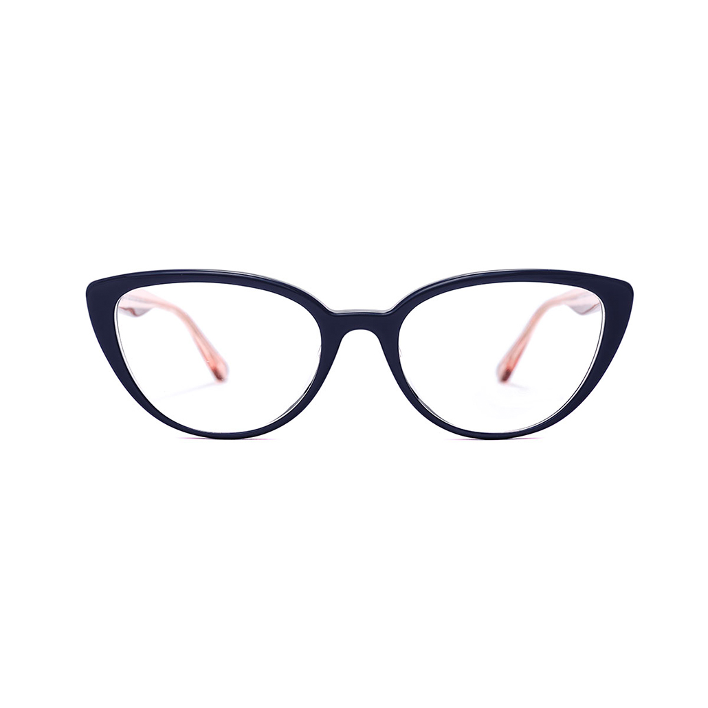Etnia Bari available from North Opticians, Chichester