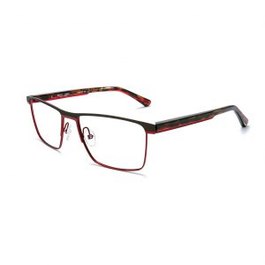 Etnia Brno available from North Opticians, Chichester