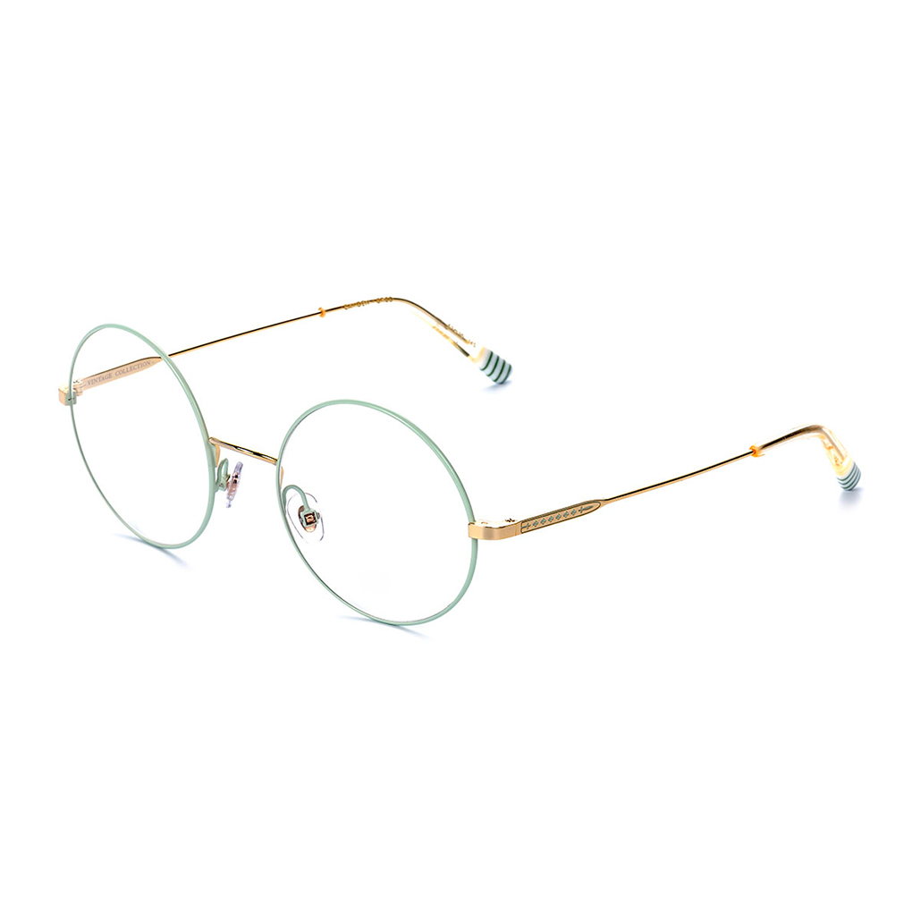 Etnia Camden available from North Opticians, Chichester