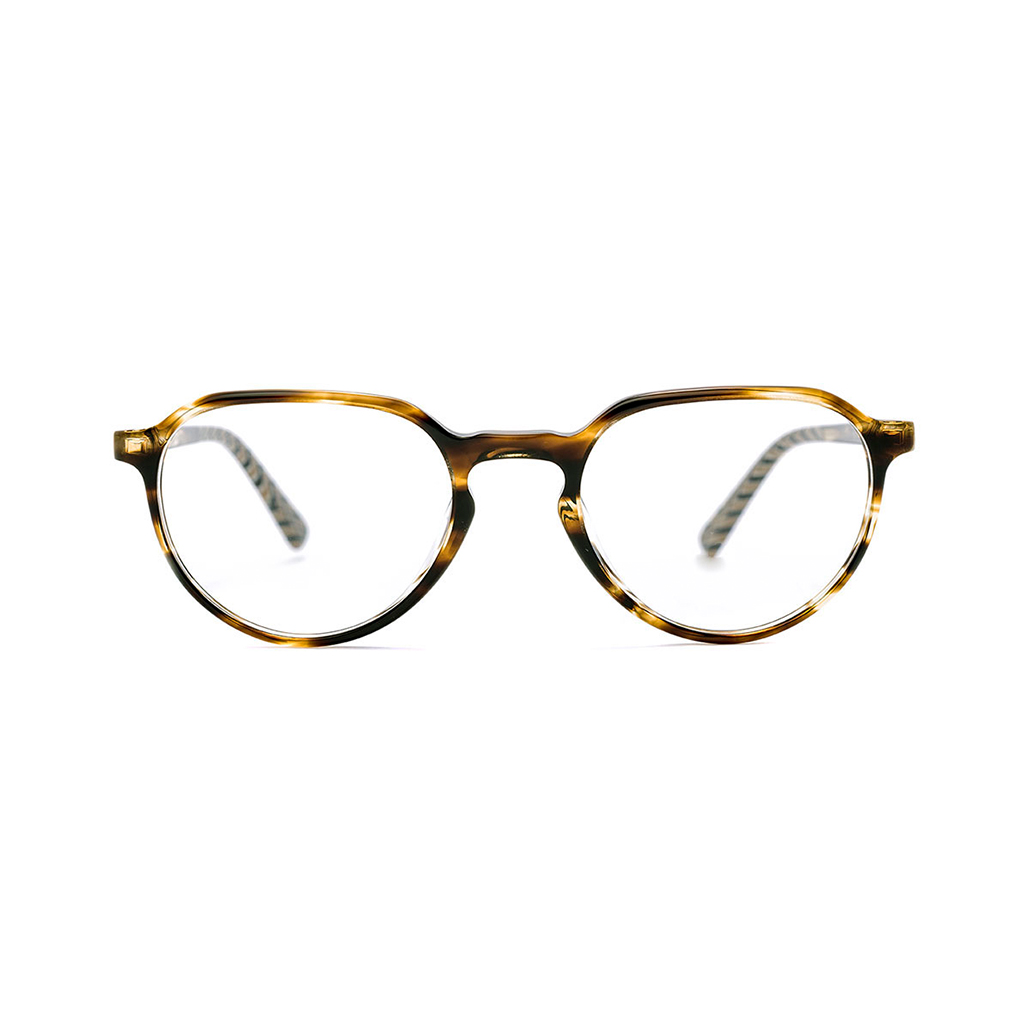 Etnia Isola available from North Opticians, Chichester