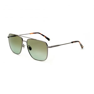 Etnia Montecarlo available from North Opticians, Chichester