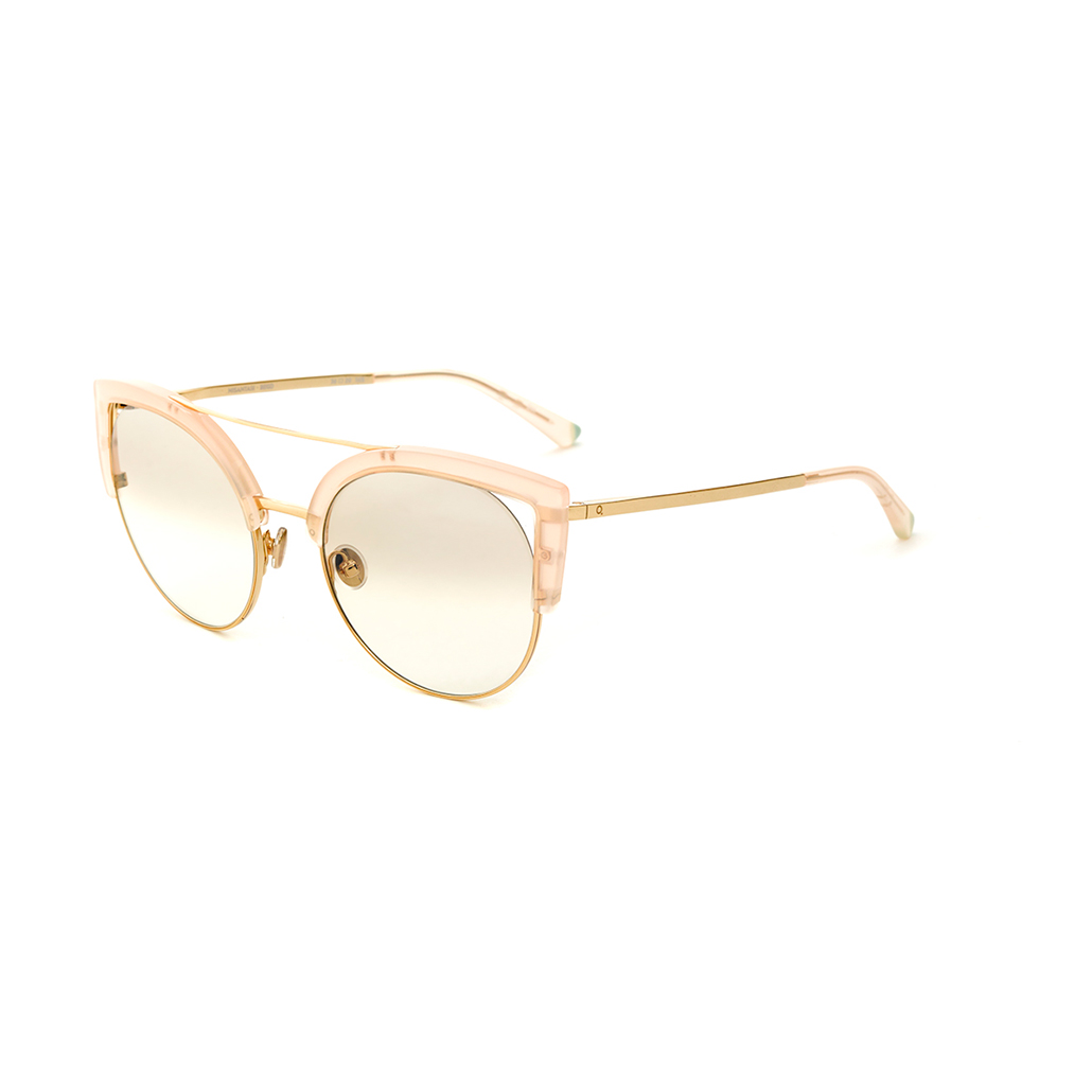 Etnia Nisantasi available from North Opticians, Chichester