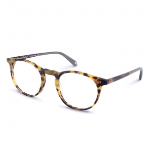 Walter & Herbert eyewear available at North Opticians