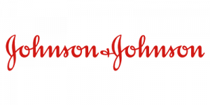 Johnson & Johnson contact lenses available at North Opticians