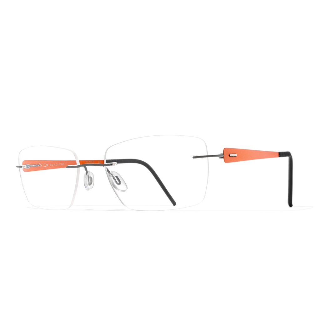 Alamere by Blackfin available from North Opticians