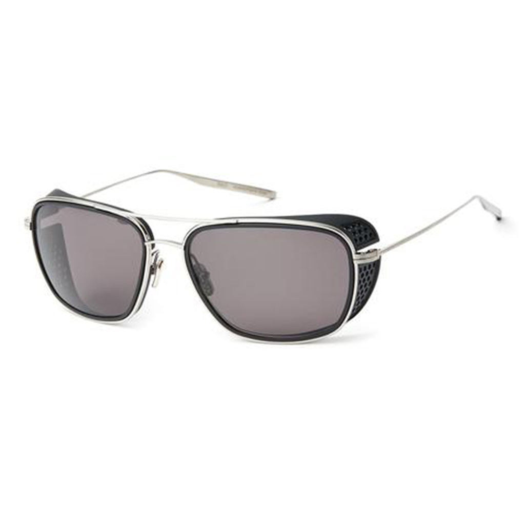 Explorer Sunglasses by SALT