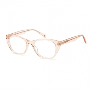 Maggie by Salt available at North Opticians