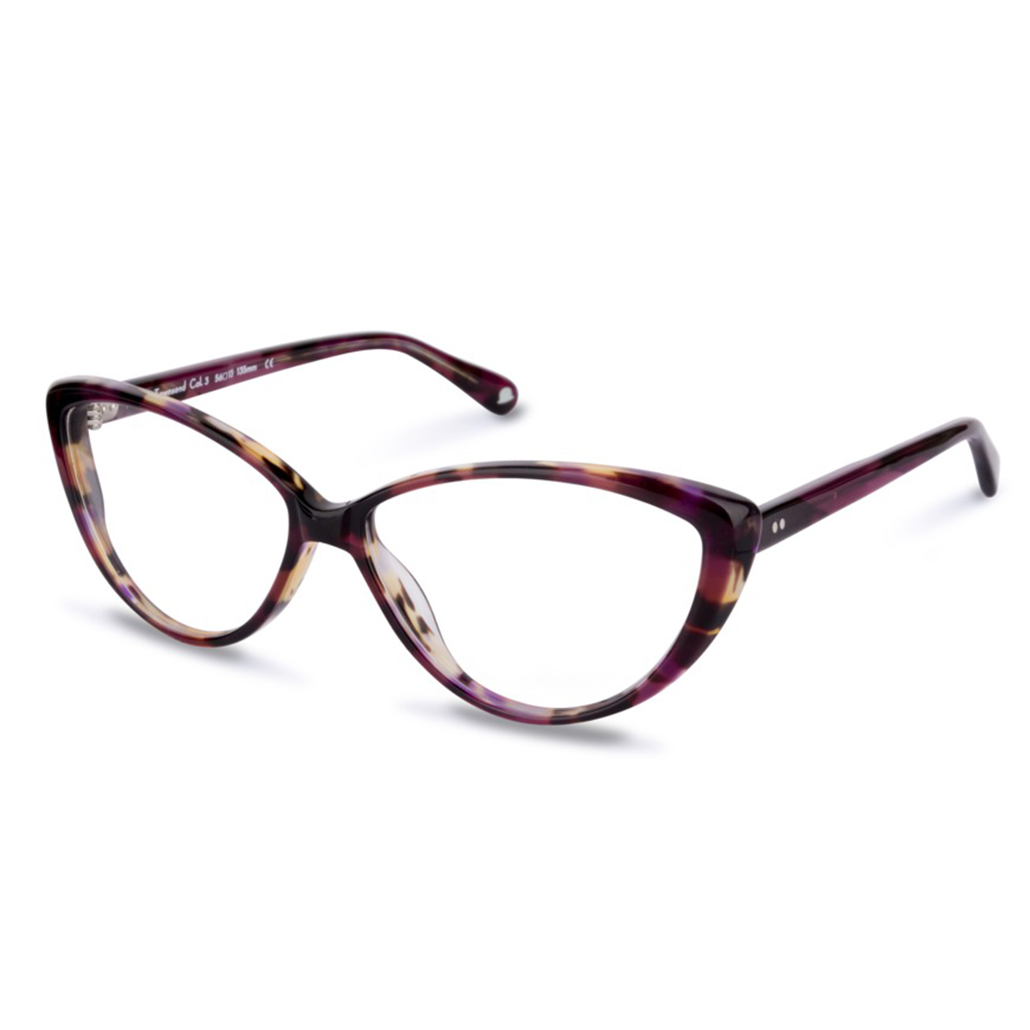Townsend by Walter & Herbert eyewear available at North Opticians