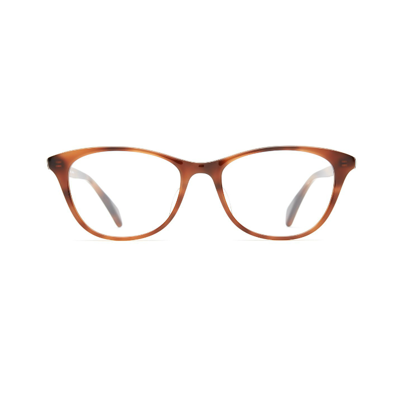 Fran by SALT | North Opticians & Eyewear