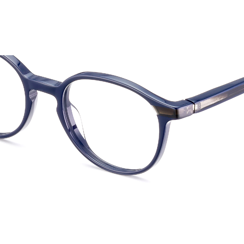 Anvers by Etnia Barcelona in Blue/Black