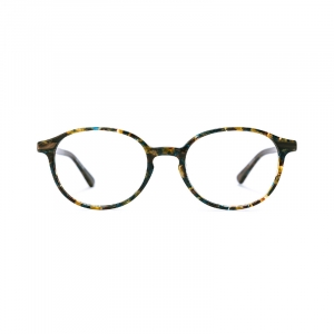 Anvers by Etnia Barcelona in Brown/Gold