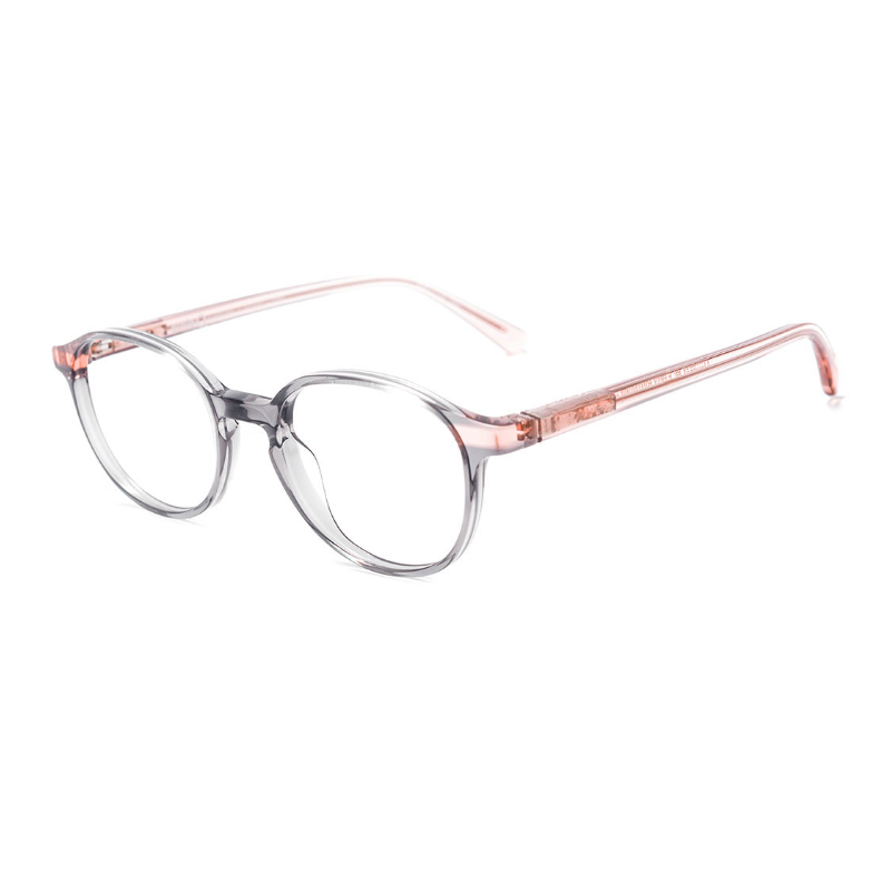 Anvers by Etnia barcelona in Grey/Pink