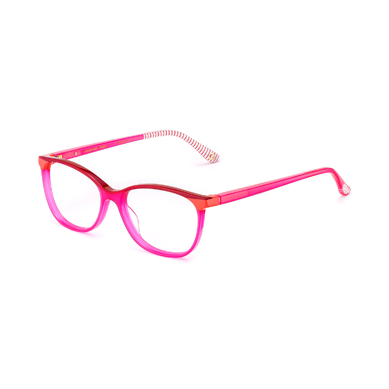 Dauphine by Etnia Barcelona in Pink/Red