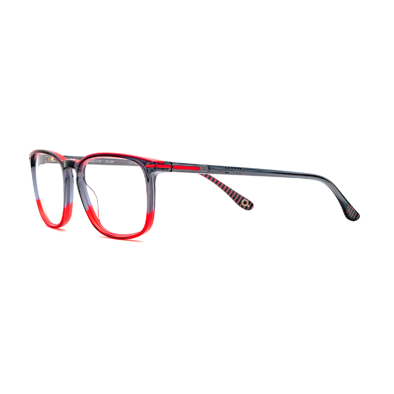 Missouri by Etnia Barcelona in Black/Red