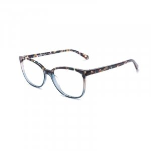 Veracruz by Etnia Barcelona in Gold/Blue